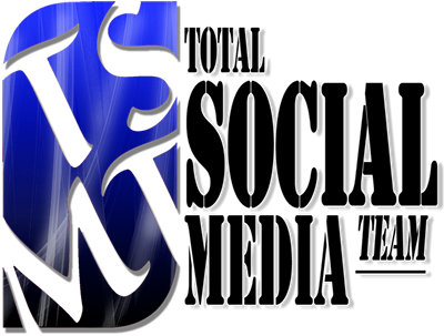 website, social media, creation, busines, professional